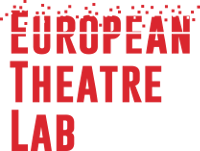 European Theatre Lab