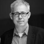 Simon Mellor, Executive Director Arts and Culture, Arts Council England