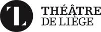 Theatre de Liege logo